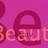美容の資格