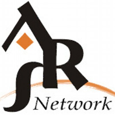 Ars Network M Sdn Bhd At Arsnetwork Twitter