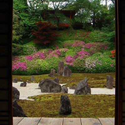 京都・観光文化検定studybot @kyotostudy_bot