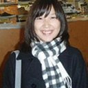 saki (@00saki000) Twitter