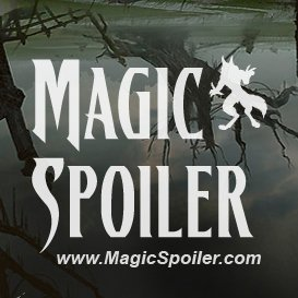 Magic Spoiler Magicspoiler Twitter Submitted 5 months ago by sonofonett to r/mtgcube. magic spoiler magicspoiler twitter