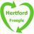 HertfordFreegle