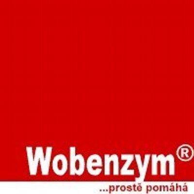 wobenzym N on Twitter:
