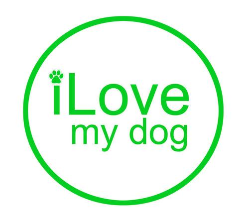 love my dog i lovemydog twitter