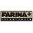 Farina+