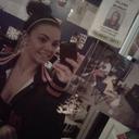Selena Murray - @NinaFayeMurray - Twitter
