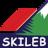 Ski Lebanon