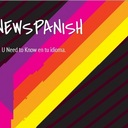 Blognewspanish (@blognewspanish) Twitter