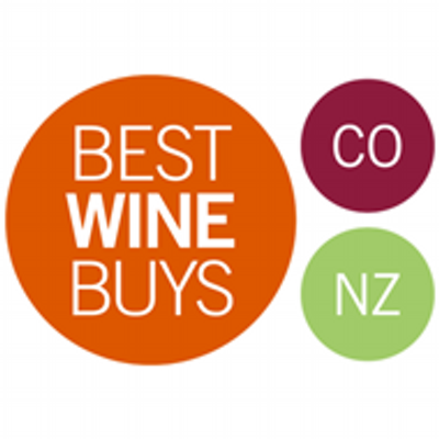 Bestwinebuys.co.nz | Social Profile