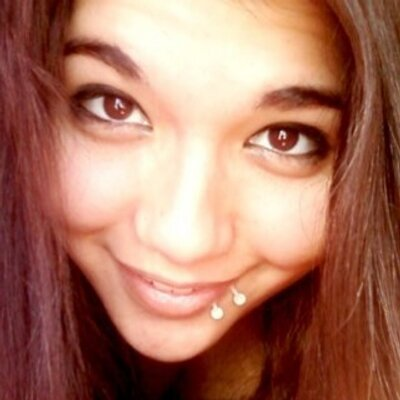 Tatiana wolffe tatianawolffe1 twitter tatiana wolffe m4hsunfo Images