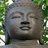 Thailand Travel (@ThailandTravel3) Twitter profile photo