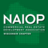 NAIOPWisconsin avatar
