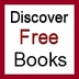 Discover Free Books (@DiscoverFreeBks) Twitter
