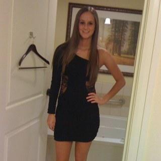Jocelyn Jayden naked 319