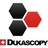 Dukascopy_News
