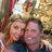 Deb & Noel Oliver
