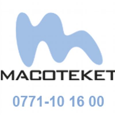 buy popular 30798 091ff Macoteket Online