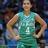 Stephanie Mercado - paneng04