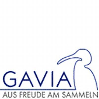 Gavia Münzen At Gaviamuenzen Twitter