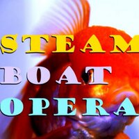 Steamboat Opera | Social Profile
