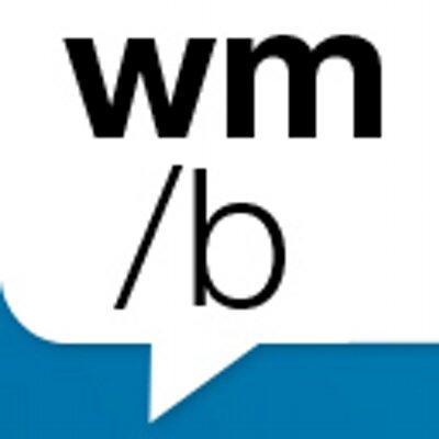 Wmb twitter avatar 400x400
