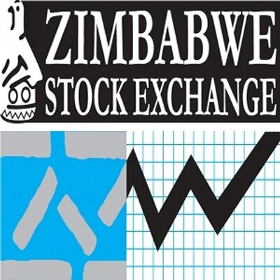 Investment options in zimbabwe