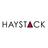 Uitgeverij Haystack