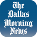 Twitter Profile image of @dallasnews