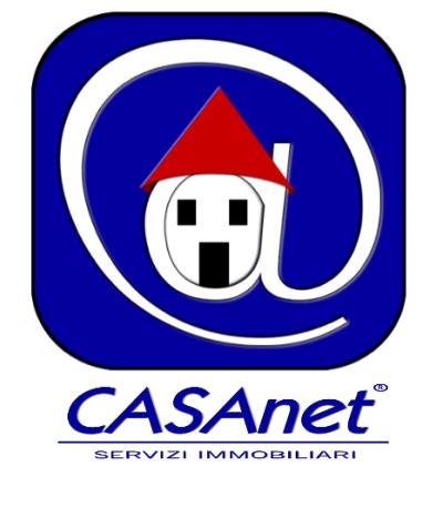 Immobiliare Casanet Agenziacasanet Twitter