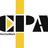 CPA_Planthire