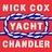 NickCoxChandler