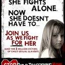 StopChildTrafficking (@SCTNow) Twitter