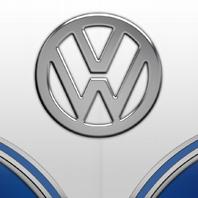 @Volkswagen_CR