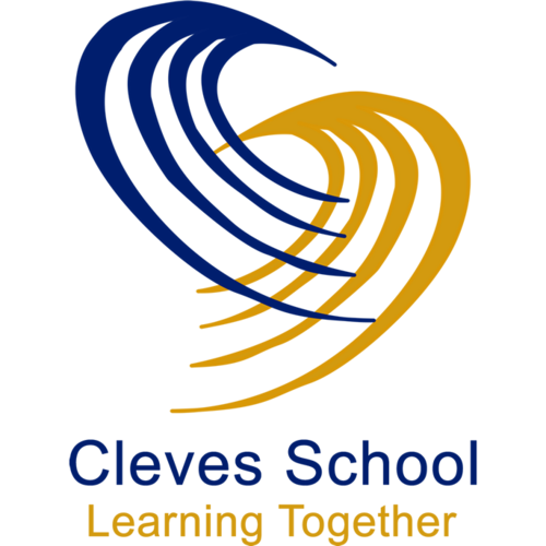 Cleves School (@SchoolCleves) | Twitter