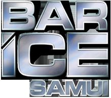 BarIceSamui