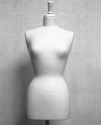 The Twitter account of Maison Margiela, the iconoclastic, avant-garde fashion house, founded in Paris in 1988.