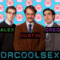 Dr. Coolsex Comedy | Social Profile