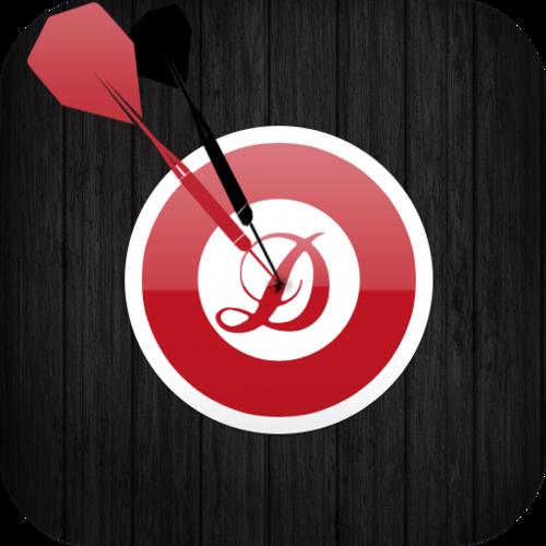 Dartsy App (@DartsyApp) | Twitter: http://twitter.com/dartsyapp