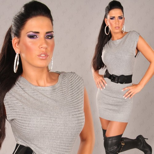 f6a7768a0b Kriszella-fashion (@kriszella) | Twitter