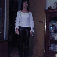 torrepacheco200
