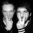 Adam Lavelle - @LavelleAdam - Twitter