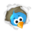 GabsLo avatar