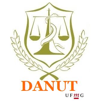 @DANUT_UFMG
