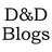 dndblogs