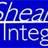 ShearIntegrity