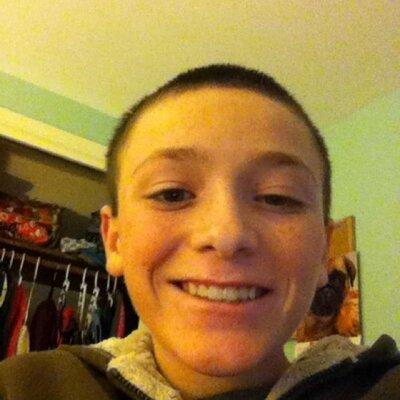 Brandon cawley