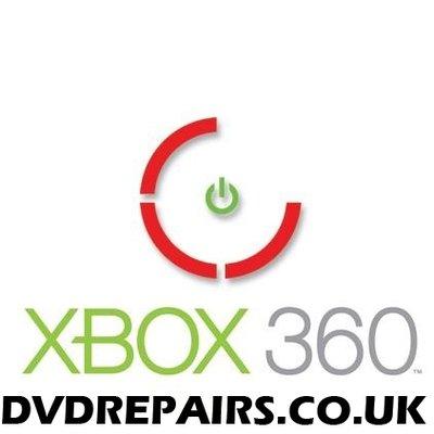 how to delete profiles on xbox 360