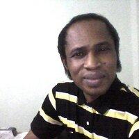 Apostle Dr. Patrice