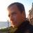 David Smith's Twitter avatar