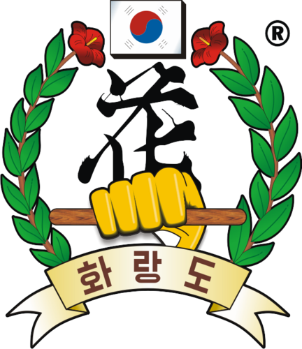 Image result for hwarangdo